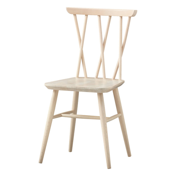 VALO Chair Natural