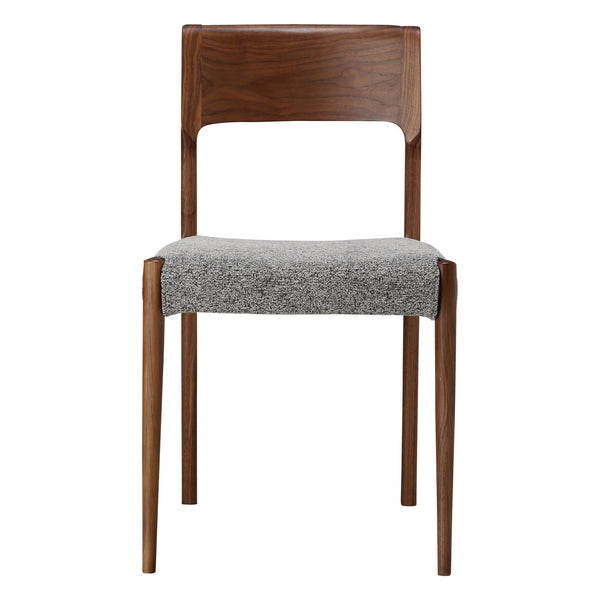 OCTO Chair Brown