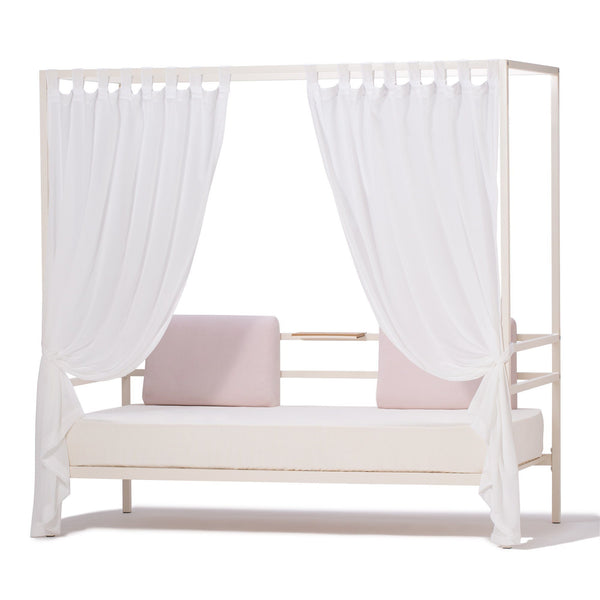 LIBRE BED CURTAIN 2PCS (W1450×H1960)