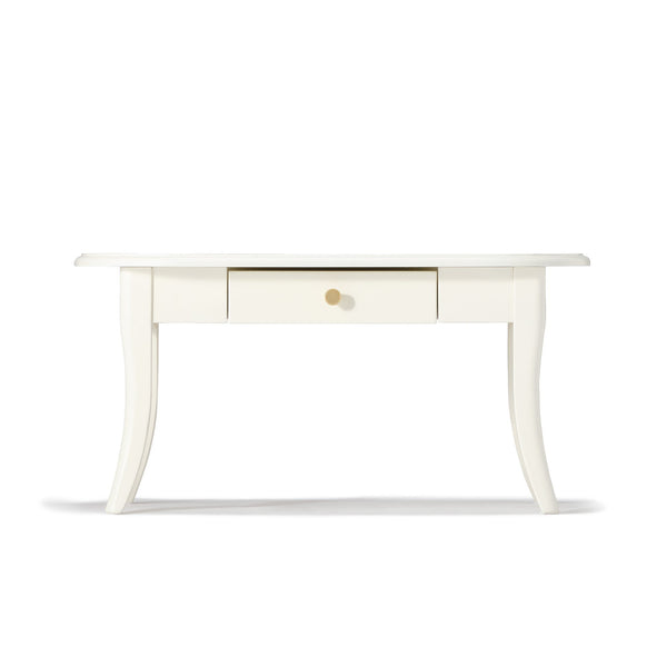 CHIARO COFFEE TABLE 2 WH