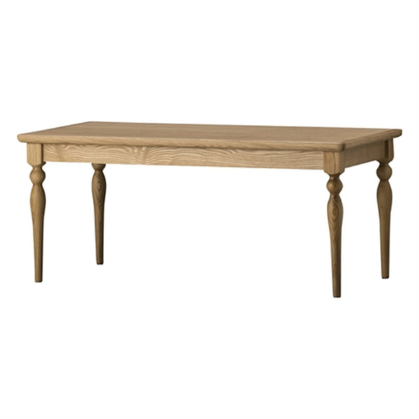 ARPA Coffee Table 900 Natural