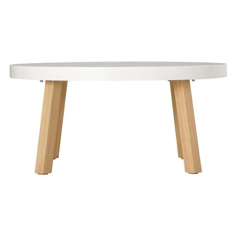 FHU COFFEE TABLE 600