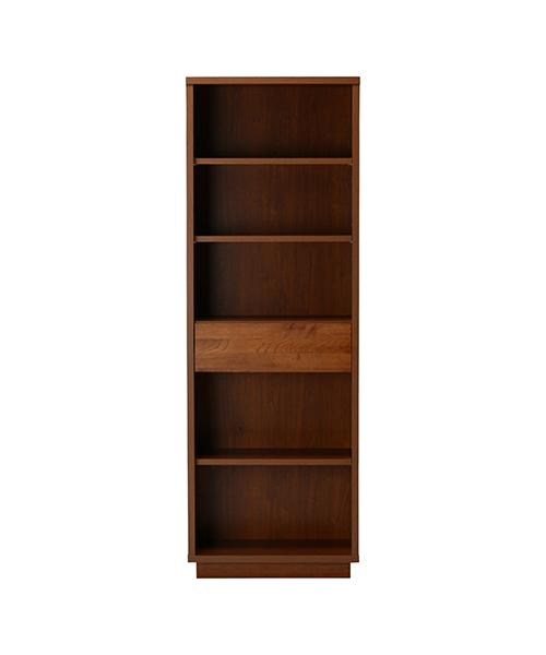 REIZ SHELF 800 AMBER