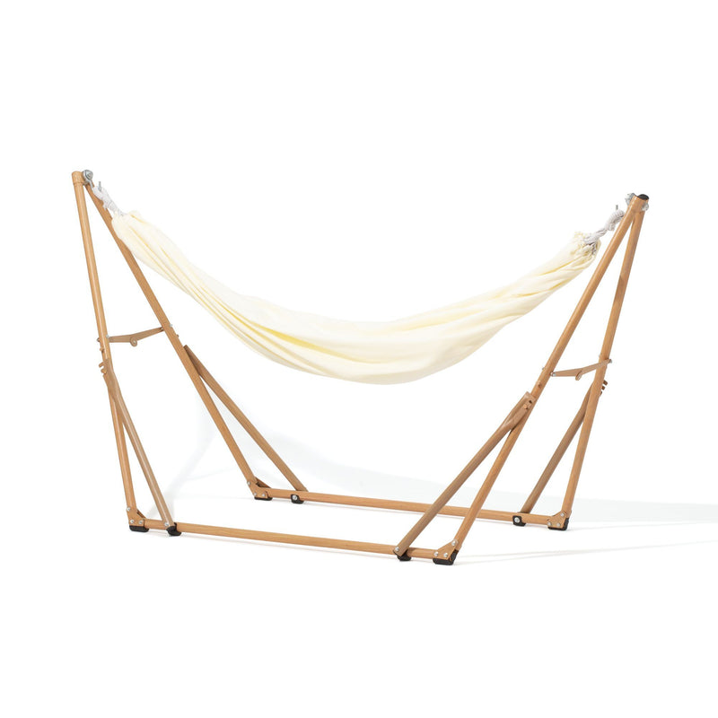 LEVENT 3WAY HAMMOCK White