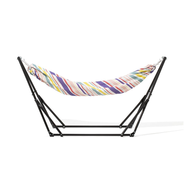 LEVENT 3WAY HAMMOCK STRIPE