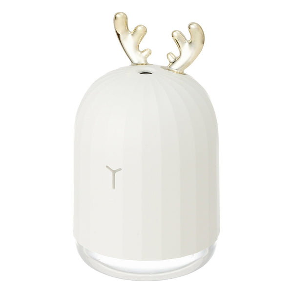 MINI USB HUMIDIFIER DEER