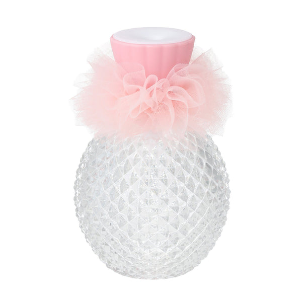 MINI USB HUMIDIFIER PERFUME PINK