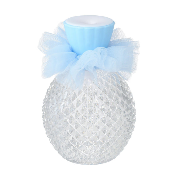 MINI USB HUMIDIFIER PERFUME BLUE