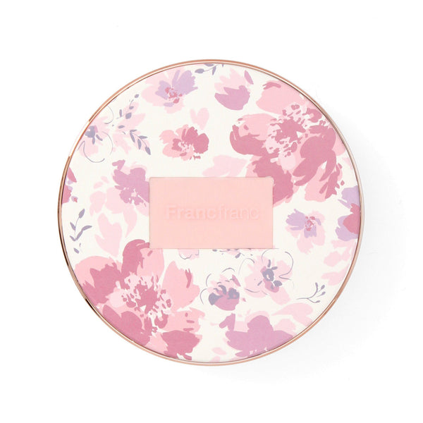 PETITE Wireless Charger PINK