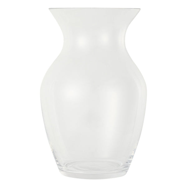 SENPLICE Flower Vase Curve SMALL