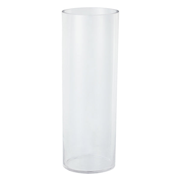 SENPLICE Glass Cylinder 40