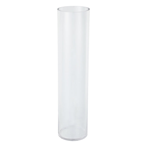 SENPLICE Glass Cylinder 60