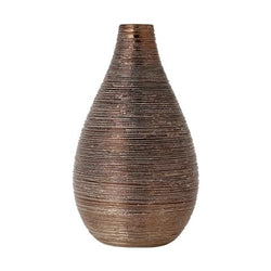 CROSS Flower Vase 2 Small