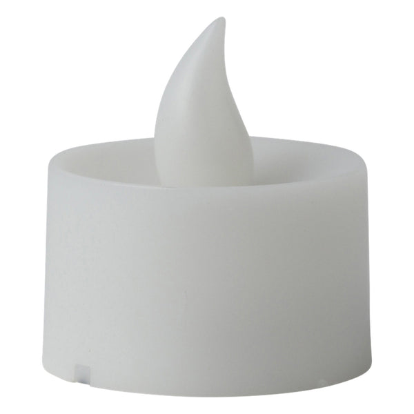 TEALIGHT LED CANDLE 2P SET