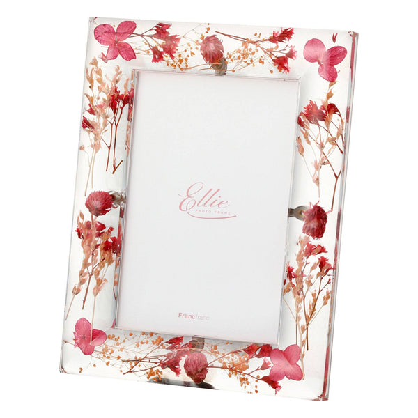 ELLIE PHOTO FRAME RD