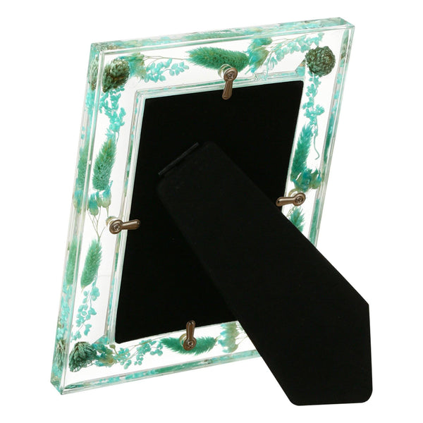 ELLIE PHOTO FRAME BL