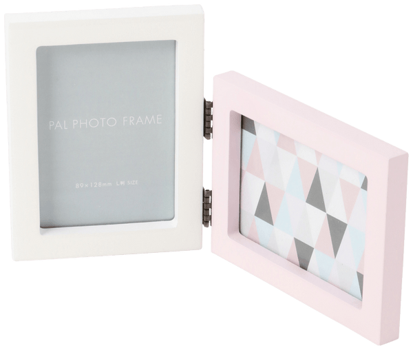 PAL Photo Frame