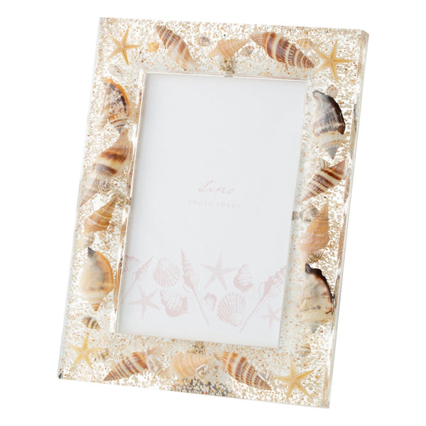 LINO PHOTOFRAME WHITE