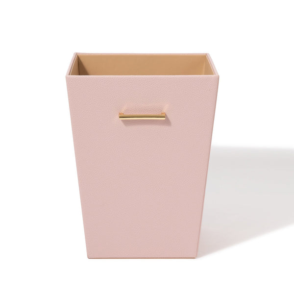 PULIRE DUST BOX MEDIUM PINK