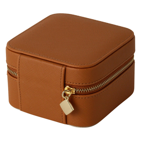 ACOTE Travel Jewelry Box Cam