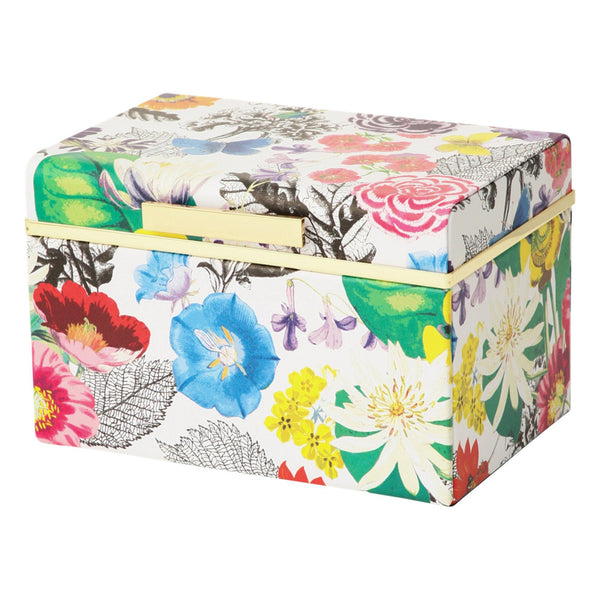 SOAR Jewelry Box Large