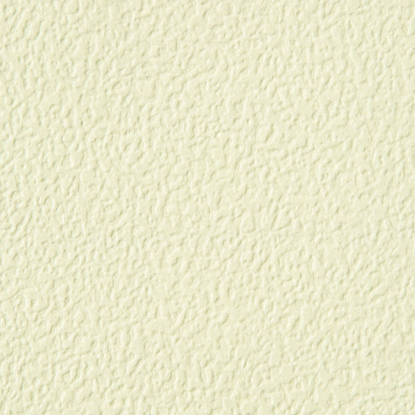 REMOVABLE WALL PAPER COLOR LGR
