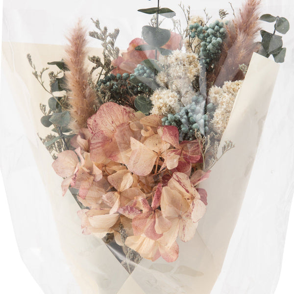 20AW DRIED BOUQUET EUCALYPTUS