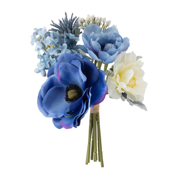 20AW PETIT BOUQUET ANEMONE MIX
