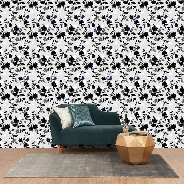 REMOVABLE WALL PAPER MODYRE NV