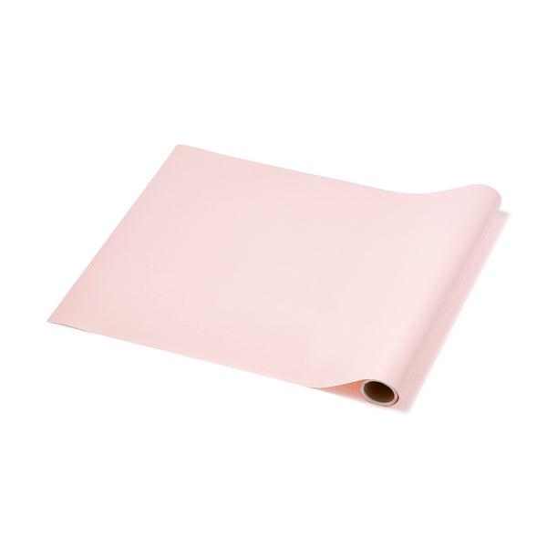 WATERPROOF REMOVABLE WALLPAPER 2 PINK