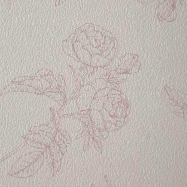 REMOVABLE WALLPAPER Calurle