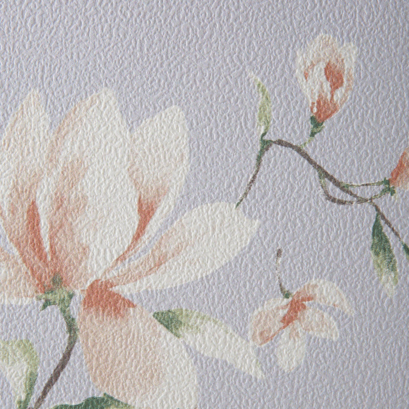 REMOVABLE WALLPAPER Magnolia
