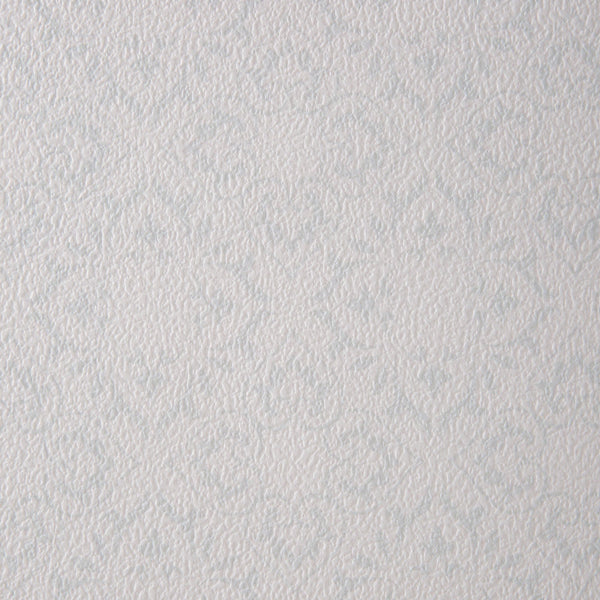REMOVABLE WALLPAPER Tilel