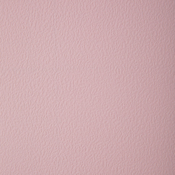 REMOVABLE WALLPAPER Color Pink
