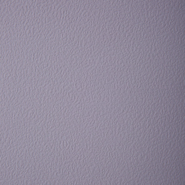 REMOVABLE WALLPAPER COLOR GRAY