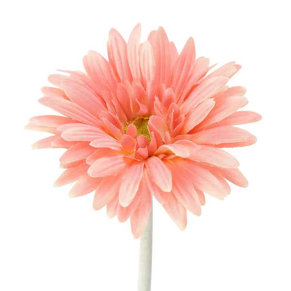 ART FLOWER GERBERA PINK