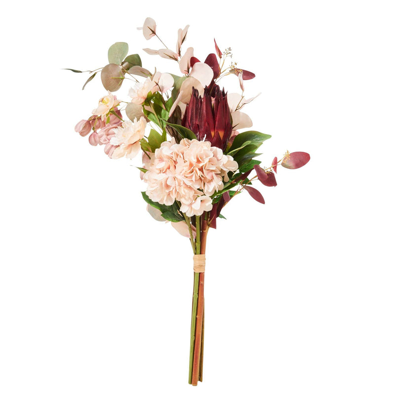 A/R BOUQUET EUCALYPUT Small MIX