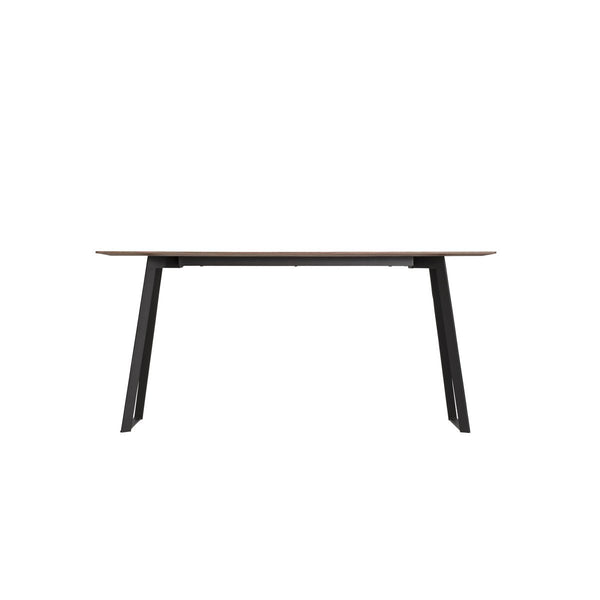 OTTIMO DINING TABLE BROWN (A) - AVAILABLE FOR PRE ORDER