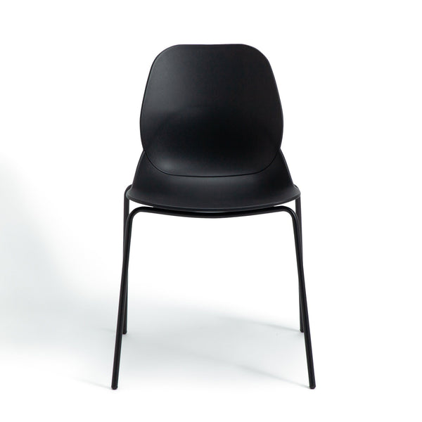LEALE CHAIR