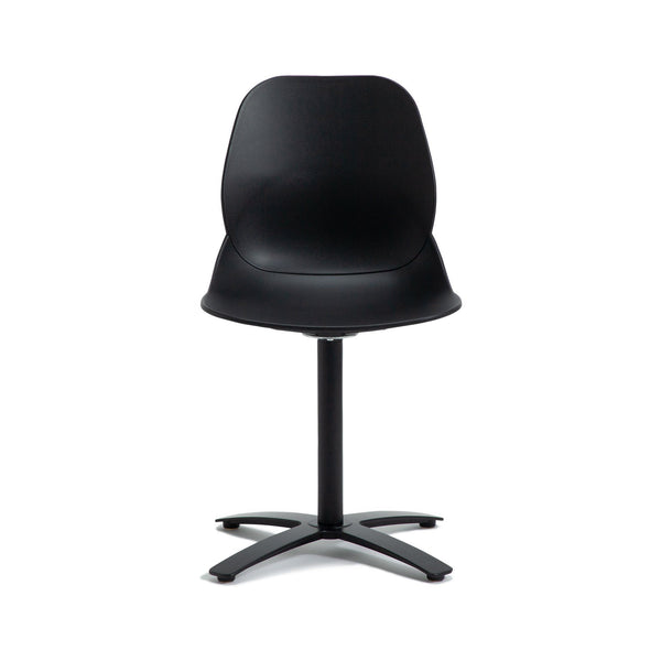 RICORDO CHAIR BK