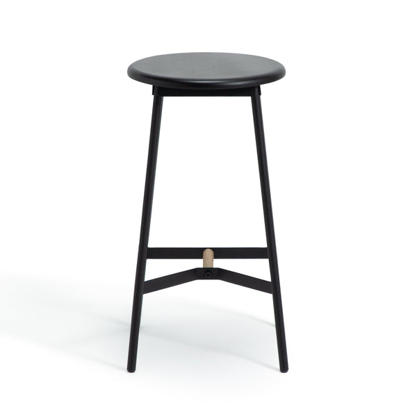 RAMO HIGH STOOL (W2000×D450×H425)