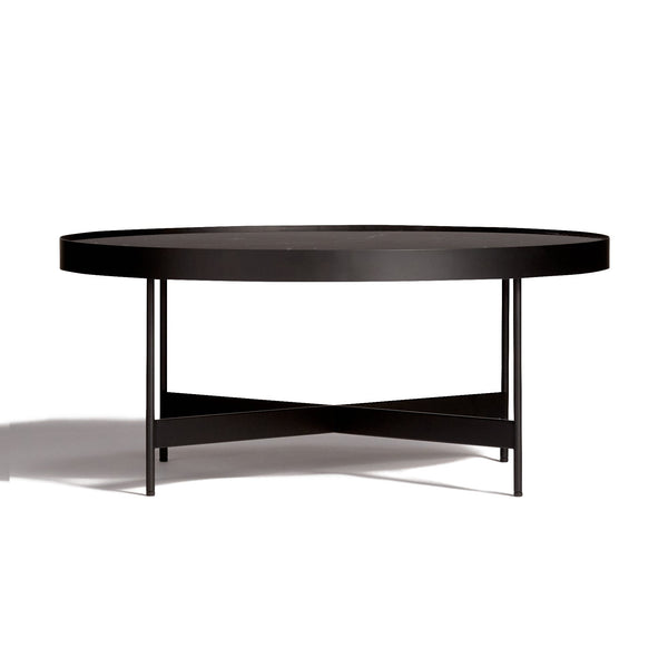 VETRO COFFEE TABLE