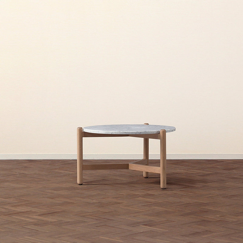 CIFRA COFFEE TABLE 650 (A)