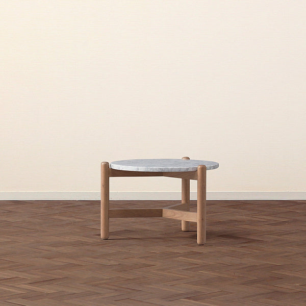 CIFRA COFFEE TABLE 500 (A)