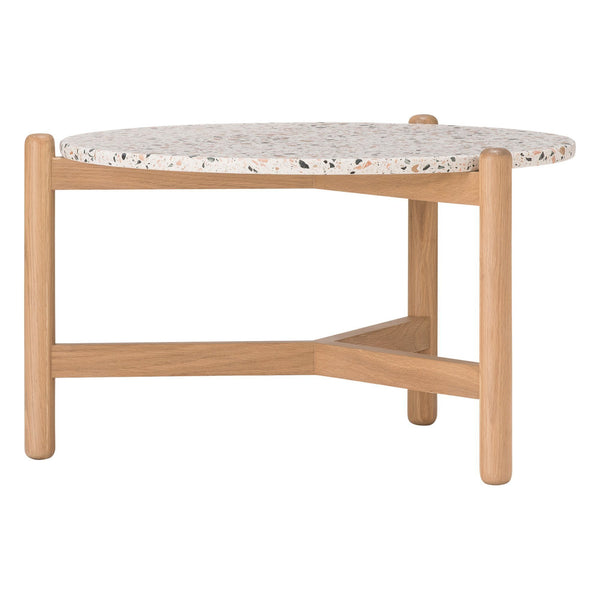 CIFRA COFFEE TABLE 650 MLT (A)