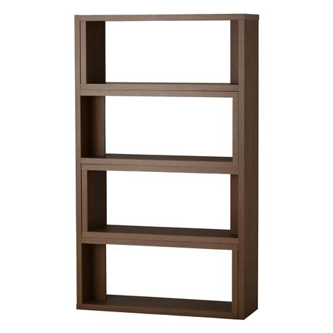 RITMO Shelf Large Brown (A)