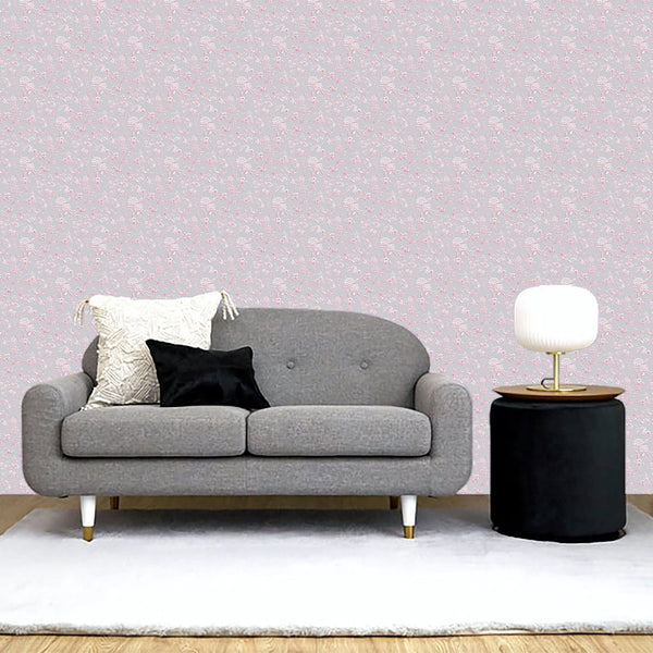 CHARMEE Removable Wall Paper G (Francfranc by KEITA MARUYAMA