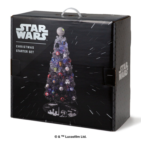 Disney Star Wars starter set