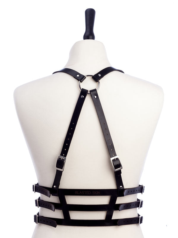 Metatron Harness