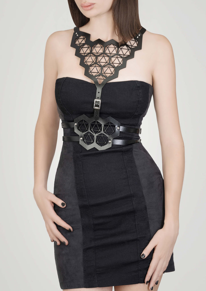 Hecate Harness